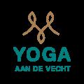 Yoga aan de Vecht